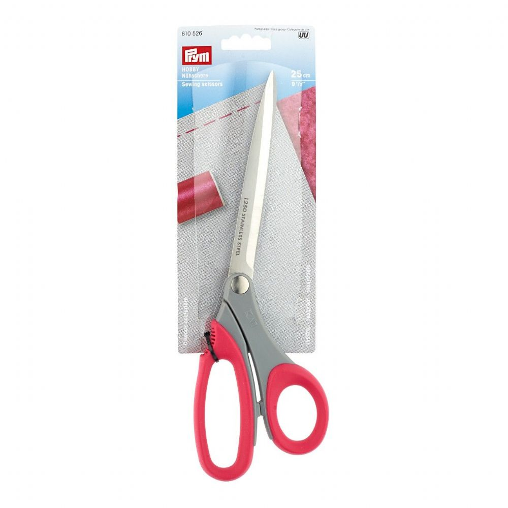610526 Sewing Scissors 9 1/2""